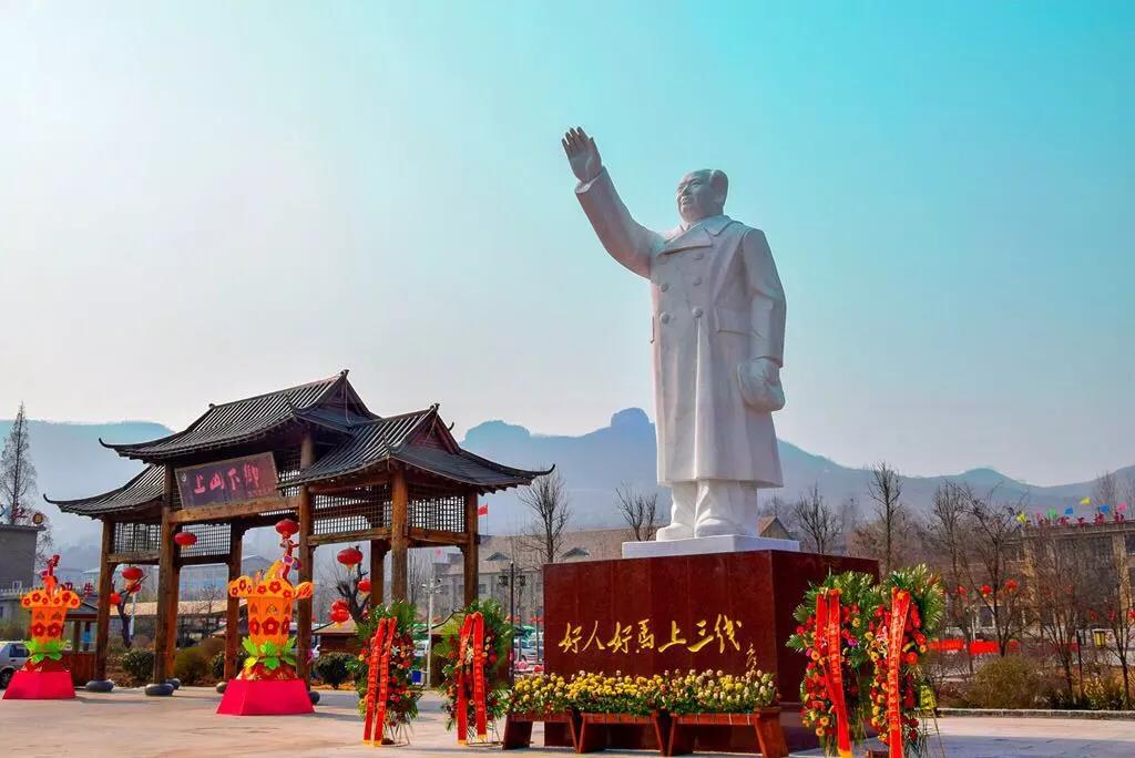 山东东蒙集团